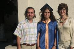 tarsus diploma 010